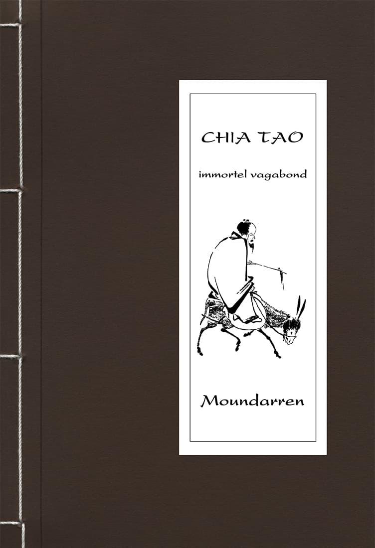 Chia Tao