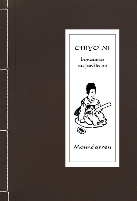 Chiyo-ni
