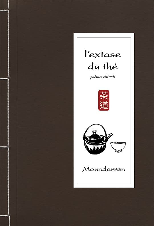 L'extase du thé