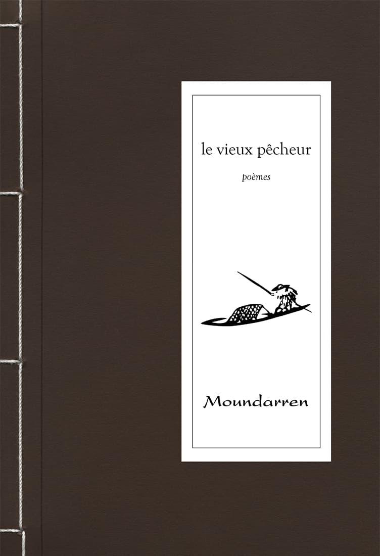 Couverture du livre Le vieux pêcheur