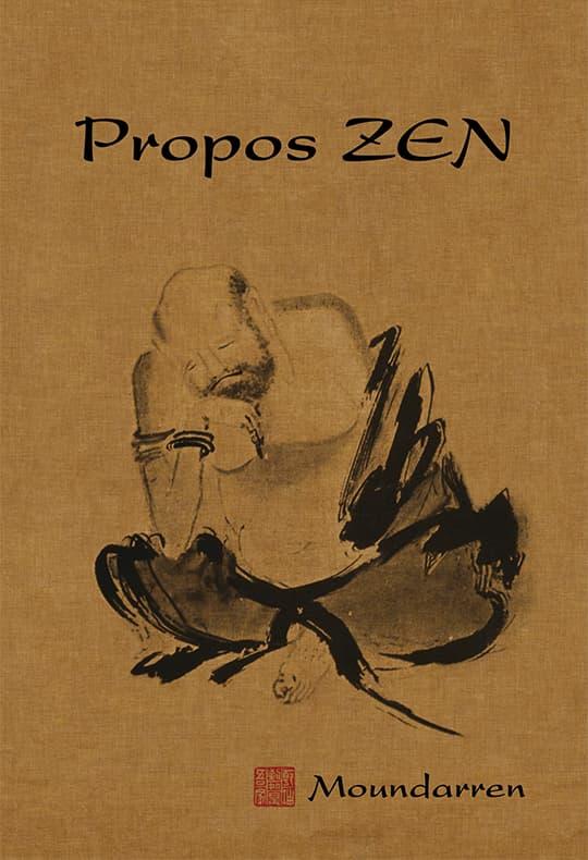 Propos Zen