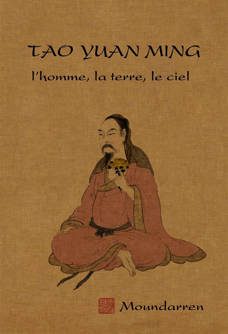Tao Yuan ming