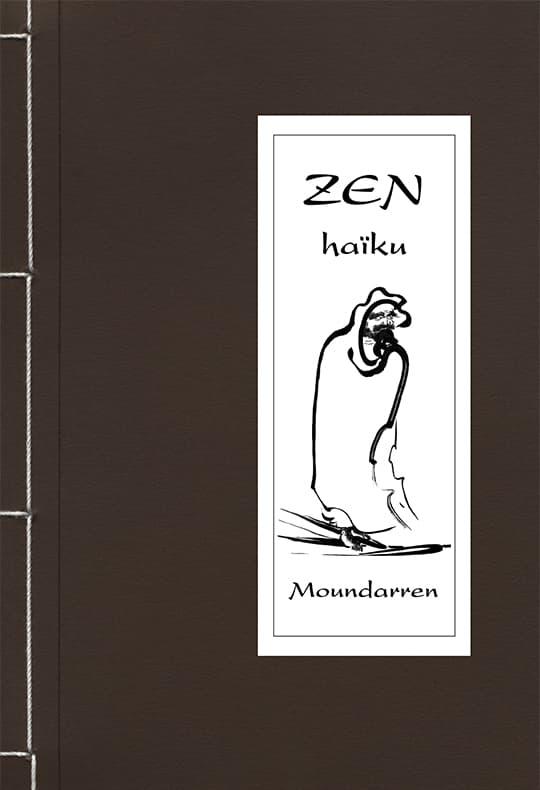 Zen Haïku